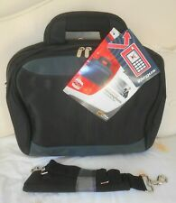 Targus 13.3 inch / 34cm Atmosphere Notebook Laptop Case TNT009EU BRAND NEW WITH