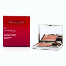 Clarins Blush Prodige Illuminating Cheek Color - #05 Rose Wood 7.5g Cheek Color