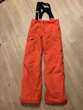 Spyder Boy's Insulated Ski Pants Size 20