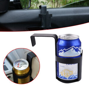 Large 12oz Car Cup Holder In Car Cup Holder Water Cup Bottle Mount Stand Drinks