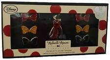 Disney Store D23 Expo 2015 Minnie Mouse Limited Edition Pin