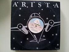 The Kinks - Come dancing 12'' US Vinyl Promo