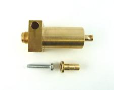 Genuine Riello Short Hydraulic Jack/Ram 3020500 Was 3006911