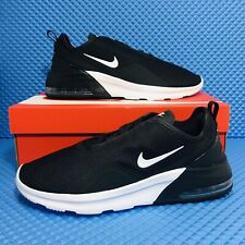 Nike Air Max Motion 2 Men's Athletic Running Training Workout Sneaker Gym Shoe