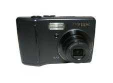 Samsung S73 7.2MP HD Camera Infrared IR/UV Open Full Spectrum Ghost MOD Bundle
