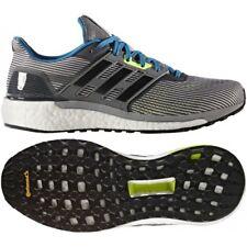 adidas supernova scarpe da ginnastica per gli uomini in vendita su ebay