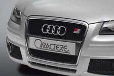 Frontspoiler (ohne S-Line) Audi A3 8P