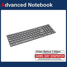 Genuine Keyboard for ACER Aspire 5830 5755G V3-571G 771G 551G 7710 7710G 772G