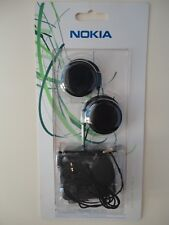 AURICOLARE  NOKIA-STEREO- WH-202--3120C-5610XM-6110N-6120C-6220C-6267-6290-6500S