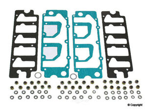Engine Valve Cover Gasket Set-Wrightwood Racing WD Express 208 43006 394
