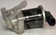 EGR Valve Exhaust Gas Recirculation  VW Lupo Polo SEAT Arosa 1.0 030131503F