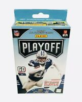 🏈  2020 Playoff Panini NFL Hanger 60 Cards/Box - Tua, Burrow, Hurts, Herbert?