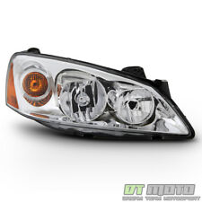 2005-2010 Pontiac G6 Headlight Headlamp Replacement 05 -09 Right Passenger Side
