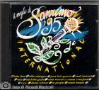 SANREMO 95 INTERNATIONAL CD PERFETTO