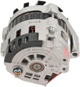 Alternator-New Bosch AL655N