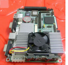 100% test GENE-6320GE PIII 700 motherboard (by DHL or EMS) #lyd