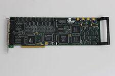 MEI XMP-PCI I/O CONTROLLER XMP-PCI-8-5V A040-0002 T003-0001