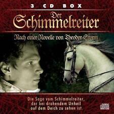 Historische Literatur Hörbücher mit Audio-CD