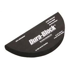 DURA-BLOCK AF4411 Dura Disc Sanding Block NR