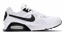 Nike Air Max Ivo Mens Trainers All Sizes New With Box RRP £100.00 Box Has No Lid