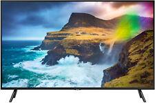 Samsung Smart TV 82 pollici 4K Televisore Ultra HD Internet TV QE82Q70RATXZT ITA