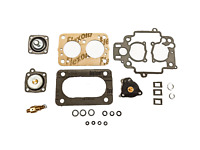 Kit Revisione Carburatore Weber W544 32-34 TLDE Fiat Tipo 1.4 1.6 DGT Tempra