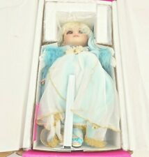 Marie Osmond Le# 502/750 Adora Belle My Angel One Doll Brand New In Box W/ Tags