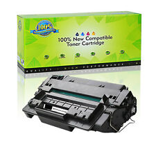 1PK Q6511A Toner For HP LaserJet 2420D 2420N 2420DN 2430N 2430T 2430TN 2430DTN