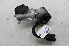 2018 HYUNDAI TUCSON 1685cc Diesel Electric Steering Pump