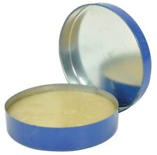 New Electronic Soldering Flux Paste 30g Tin Dry Joint