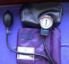 Moniteur de Pression artérielle, artérielle Appareil,Hypertension