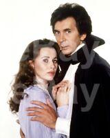 Dracula (1979) Kate Nelligan, Frank Langella 10x8 Photo