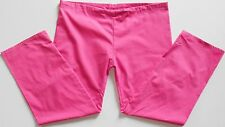 New listing May-Hill Easter Pink Nurses Scrub Bottoms Size Xs