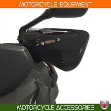 Yamaha XMAX 250-300-400 fiber hand guard protector European made