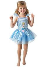 Déguisements robes princesse pour fille