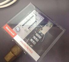 Honeywell L91B 1241 Proportional Pressuretrol® Controllers #10-300 PSI