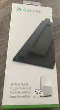 Microsoft Xbox One S Console Vertical Stand Open Box