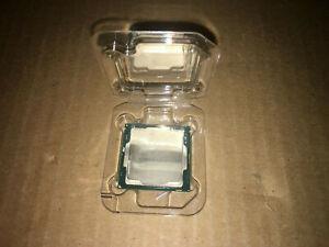 Intel Core i3-7100T @ 3.40GHz 7th Gen Processor. LGA1151. SR35P.