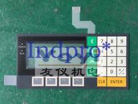For OMRON NT11S-SF121 NT11S-SF121B Membrane Keypad