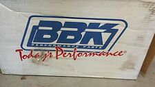 1802 VALVE COVER KIT 1996-1998 MUSTANG GT 4.6L/5.4 ONLY-**FREE SHIPPING**