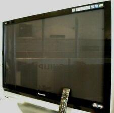 Panasonic Viera TH-D42PF72E 106,7 cm (42 Zoll) 720p HD Plasma Fernseher