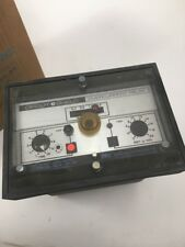 Brown Boveri (ABB) Circuit Shield Overcurrent Relay, ITE 51I, Category 223S1120