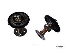 Engine Coolant Thermostat-MotoRad Engine Coolant Thermostat WD Express