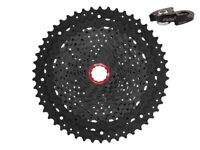 2019 new Sunrace XD Cassette 12 Speed CSMZ91X Wide Ratio MTB for SRAM XG-1299