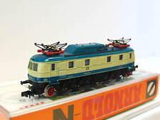 Arnold N 2452 E-Lok BR 119 012-3 der DB  B1885