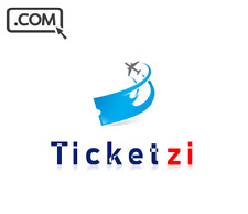 Ticketzi.com - Premium Domain Name For Sale TICKETS EVENTS FLIGHTS DOMAIN