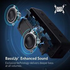 Portable Bluetooth Wireless Speaker Better Bass Sound Core Water Resistance New