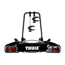 Thule 2-bike Carrier 935 UVP 469