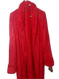 Secret Treasures Xlg robe