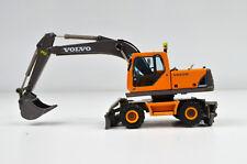 Volvo EW 180 B Maßstab 1:87 H0